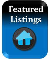 Featured-Listings