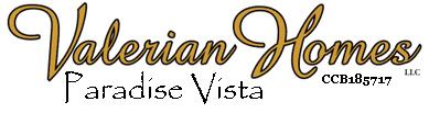 Paradise Vista Logo